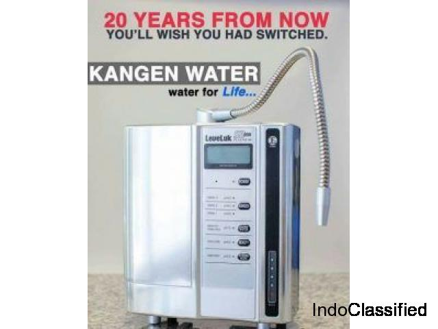 Shop For Water Purifier At Water For Life In Pune