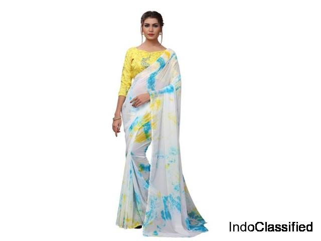 95a90d2e8a Designer Silk Sarees Online at Best Prices in India - YOYO Fashion