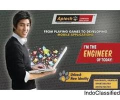 Computer Course in Delhi