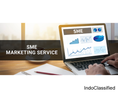 Best SME Marketing Services in Delhi/NCR