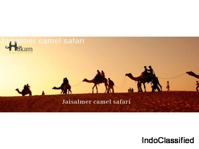 Jaisalmer Car Rental Service and  Jaisalmer Agra Taxi