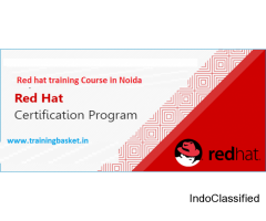 Best Red Hat Certified Engineer (RHCE) Training Center in Delhi - NCR | Training Basket