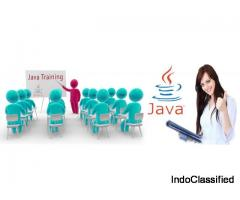 Learn Java online free - Core Java online course - SQL Tutorial for Beginners