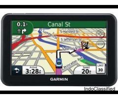 garmin nuvi updates | garmin.com | garmin map updates