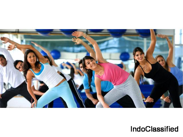 New to Zumba Join FITPASS For Zumba Classes