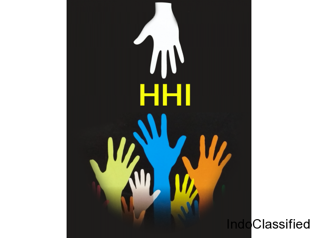 CA IPCC  Classes in Delhi- Helping Hand Institute