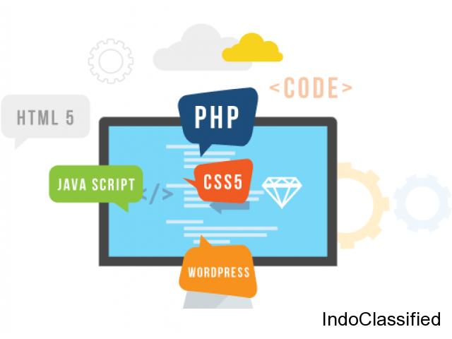 best website builder provider