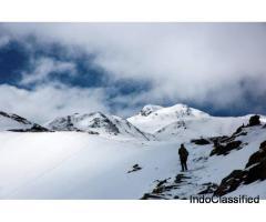 Grand Himachal tour | Himachal Honeymoon Tour Package | Himachal Tourism
