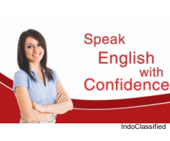 Best English Speaking Institute in Gurgaon