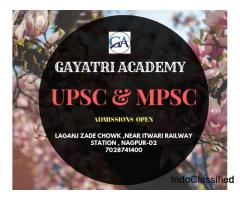 UPSC, MPSC, SSC, BANK-PO, RAILWAY,POLICE BHARTI,