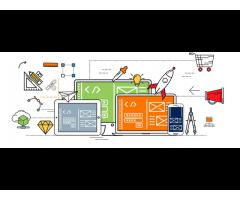 A Global Mobile Application Development Company