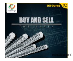 Buy Bulk Building Material Directly From Manufacturer Through Tradologie