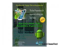 Android Course Class