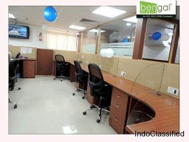 Searching for Interior Designer in Kolkata?