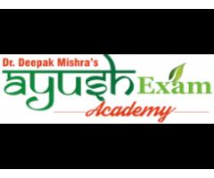 Ayurveda AIAPGET 2019 online Test Series