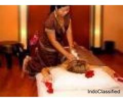 BODY MASSAGE IN BANDRA BY EXPERT STAFF