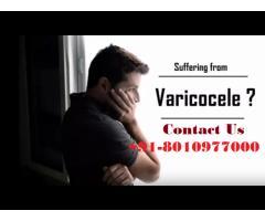 varicocele specialist doctor in Ashok Vihar, 8010977000