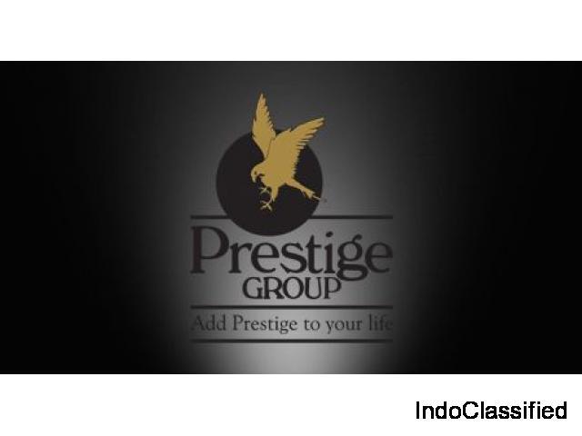 Prestige Willow Tree Vidhyaranyapuram Yelahanka - Bangalore