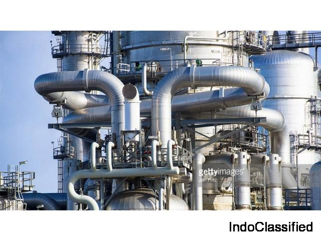 Piping Design Training Course In Chennai