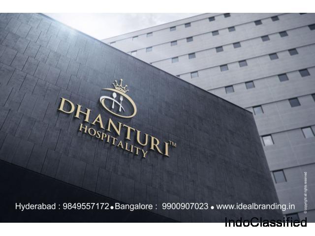 Creative agencies  Hyderabad