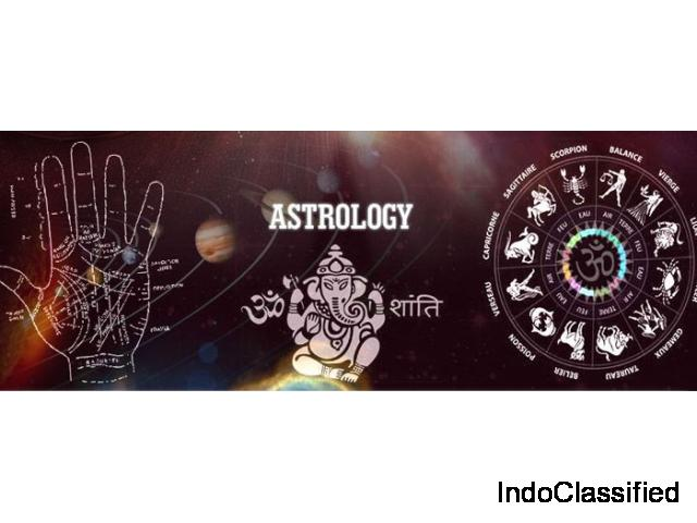 Astrologers in bangalore