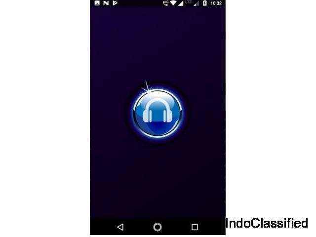 Free Songs Download | MP3 Songs Download