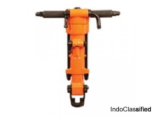 MINDRILL Jackhammer MH505L 50 lb 120 cfm