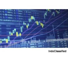 Free Stock Market Strategy for Intra-day Trading