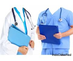 MBBS BDS MD MS MDS DM MCH DIPLOMA ENGG MBA ADMISSION IN KARNATAKA COLLEGES @ LOWEST PACKAGE