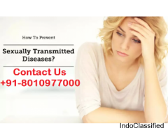 Sexually transmitted disease clinic in gurgaon Sehrawan
