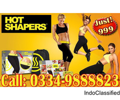 Online Shopping Store for Fitness products