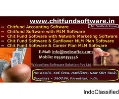 Chit Fund Company, Chit fund Regulation, Chit meaning, Chit Process