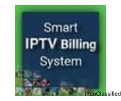 Grab the Offers - Get Smart IPTV Billing Panel for Xtream Codes