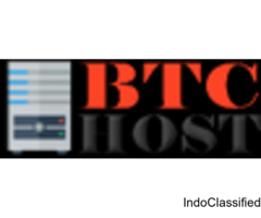 web hosting, dedcated server, vps hosting