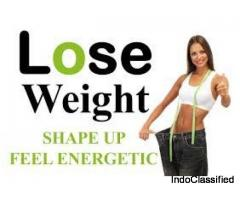 Herbalife Independent Distributor Gurgaon