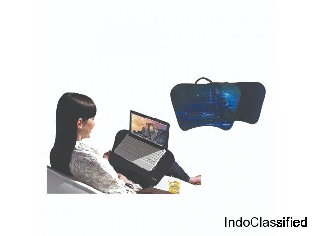 Laptop Table For Lappypad