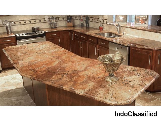 Marbles & Granite Suppliers in India   PNP Stones Udaipur