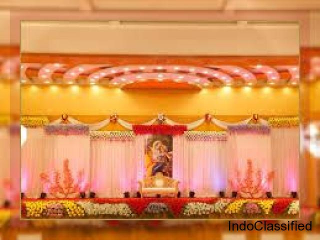HallsDiary - Book Your reception halls in chennai with price