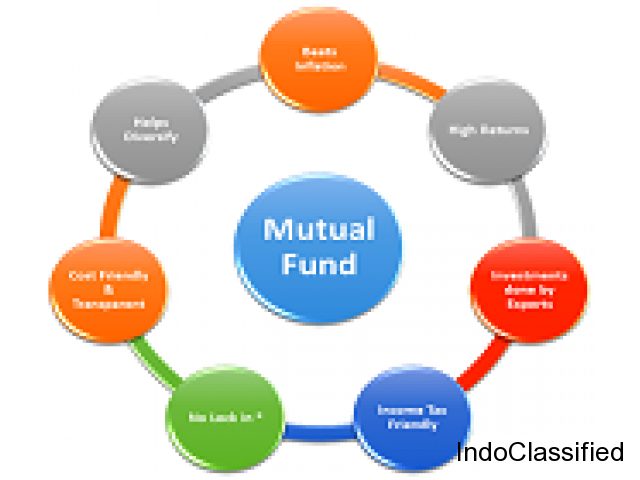 Best Financial Advisor in Delhi