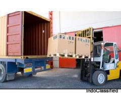 Best packers and movers in delhi ncr