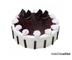 send online cake | Designer cakes | online Gifts | Florist