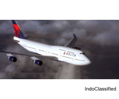 Delta Flight Booking, Flight Tickets Booking at Lowest Airfare | Delta Airlines