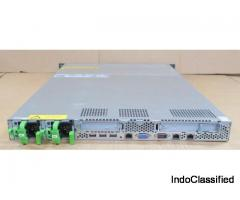 Fujitsu Primergy RX200 S6 Server  End of Life Support  IT maintenance contracts