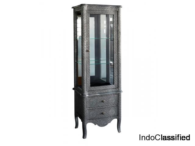 Buy wardrobe online in India at Dezaro shop now!