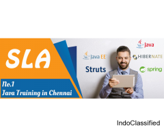 Software training Classes in Chennai