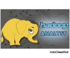 Best hadoop training center in Noida-Training Basket
