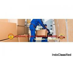 Packers and Movers in Jaipur - Movers and Packers
