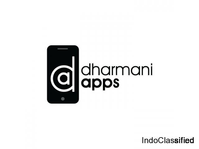 App And Web Development Agency