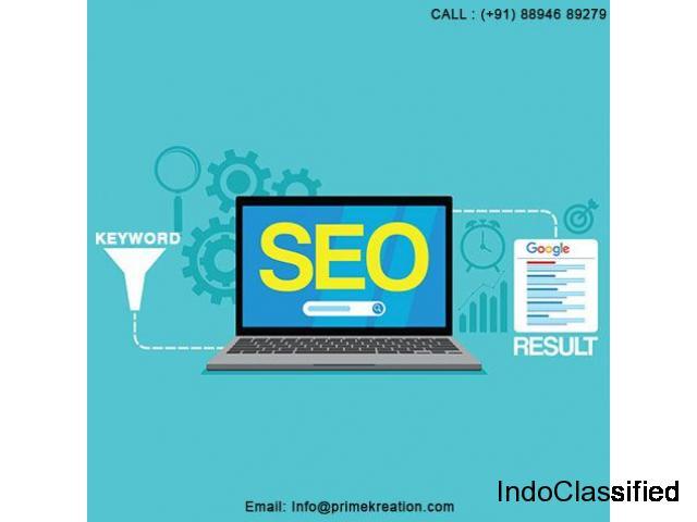 Web Development companies in Himachal