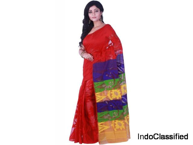 Indian Handmade Handcrafted GI Product online